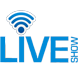Liveshow – Webcasts and Webinars